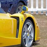 MTC Motor Trade Careers
