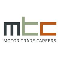 Apply via MTC