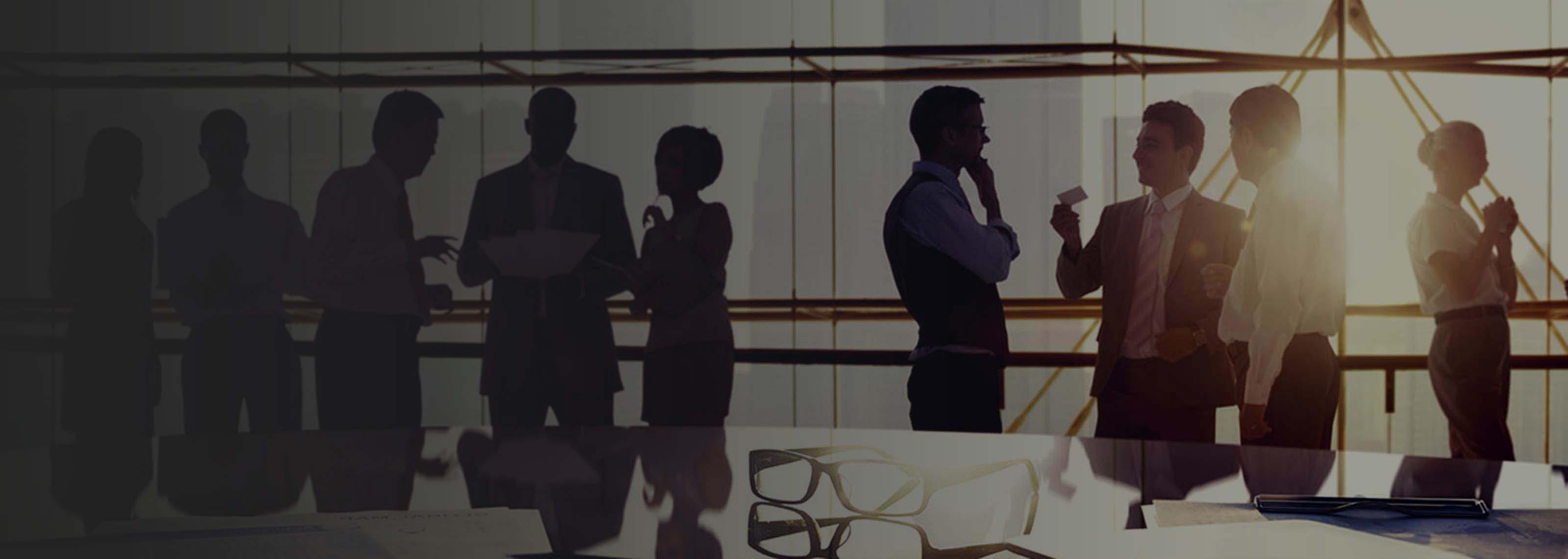 How to Write a Curriculum Vitae (CV) -- Career Planning