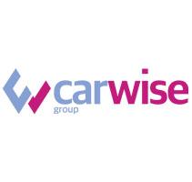 Carwisegroup