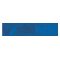 Vanwise
